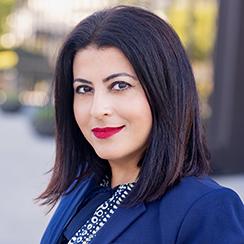 Arshia Mardasi