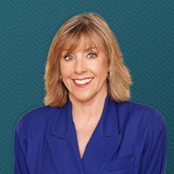 Gretchen Moyer