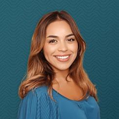 Victoria Vargas